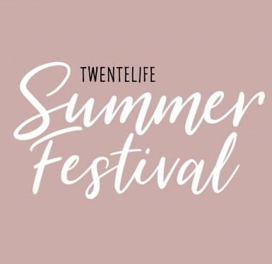Twentelife Summer Festival