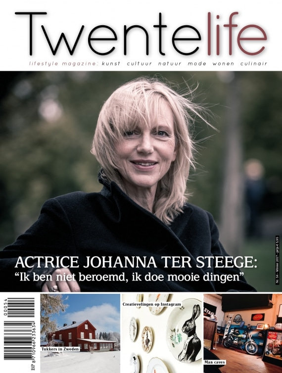 Twentelife Winter 2017