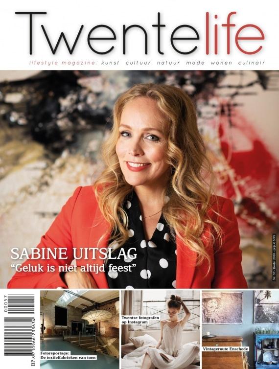 Twentelife Herst 2018