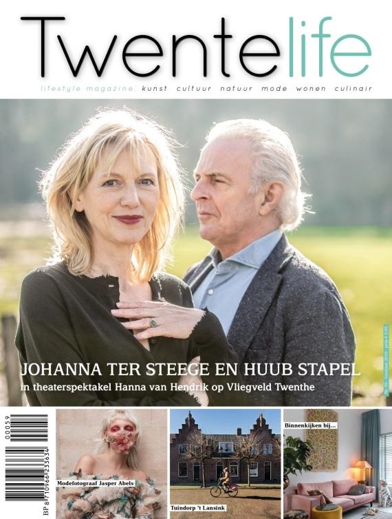 Twentelife Voorjaar 2019