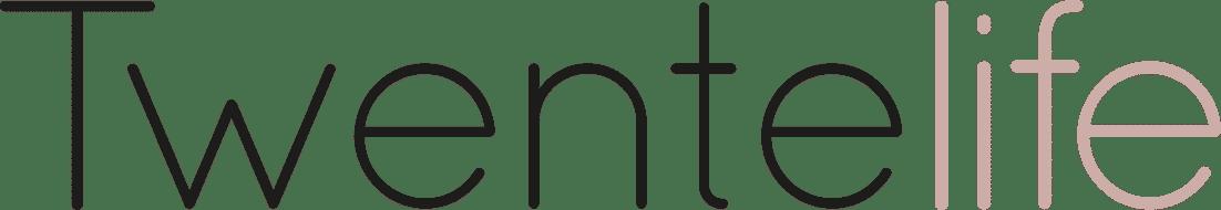 Logo Twentelife
